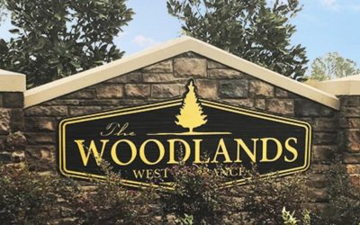 AC Repair The Woodlands Texas